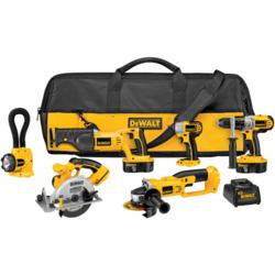 Cyber Monday & Black Friday Dewalt  Makita Drills Deals