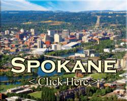 Spokane Couriers