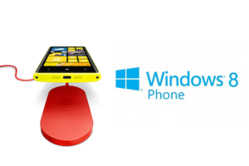 window 8 mobile application development