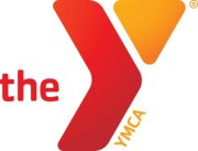 Super Speed Wash partners with the North Rutherford YMCA
