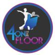4 On The Floor. A season of fantastic dance events!