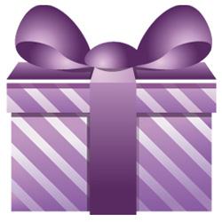 Gift Treasures