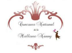 Concours National de la Meilleure Nanny