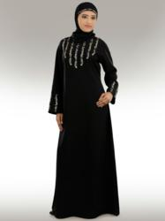 Ranya Abaya