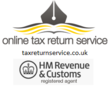 TaxReturnService Is Now Offering an Online Solution for Late Filers of the UK Tax Return.
