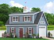 Double wide and modular garages in NY, NJ and MD