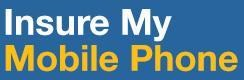 Gadgets, mobile phones, tablets and more - all covered at Insure My Mobile Phone
