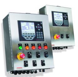 920i FlexWeigh Systems