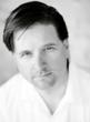 Author Jason Thibeault