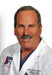 Dr. Donald Corenman, Vail, Colorado Spine Surgeon
