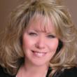 Lorrie Hemphill, CEO of CSG Direct, Inc