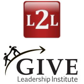 GIVE Founder Top 10 Contributing Author on Linked2Leadership.com