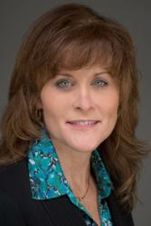 Roberta Cote, CIC, Norton Insurance Agency, Portsmouth, NH