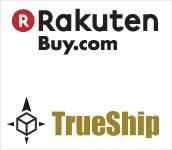 Specical Holiday Webinar Event From Buy.com and TrueShip