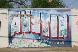 austin tx best city to do business