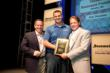 Thrasher Basement Systems' 2012 Convention Awards