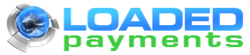 Loaded Payments - Merchant Account Processor for Loaded Commerce