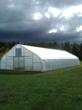 Rimol Greenhouse Systems Donates Greenhouse to Enrich Farming Program at the University of Vermont