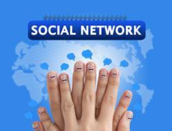 Social Media Jobs | Social Media Manager