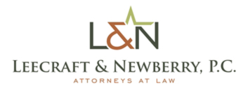 Joe Newberry becomes partner in Austin Family Law Firm