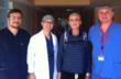 Ege University in Turkey Discharges 1st SynCardia Total Artificial...