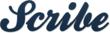 Scribe logo