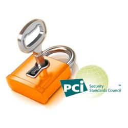 Member Solutions Receives Highest Level of Payment Card Industry (PCI) Compliance Cerfitication