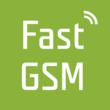 FastGSM Reveals iPhone 5 Unlocking Service