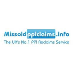 Mis Sold PPI Claims