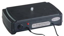 PCHD Orgone Generator