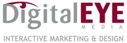 DigitalEYE Media Internet Marketing