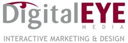 DigitalEYE Media Internet Marketing