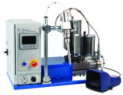 Fisnar Liquid Control FR70-1