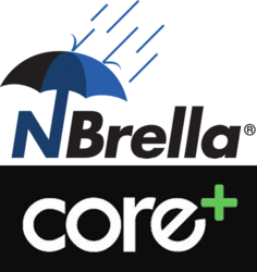 NBrella cloud security with CorePLUS