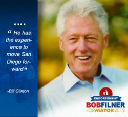 Bill_Clinton_Endorsement