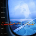 Feldenkrais Comfortable Flight