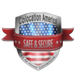 Colocation America Announces Safe & Secure in 24 –Servers set up,...