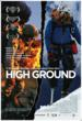 High Ground Documentary Poster