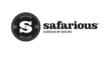 Safarious.com Logo