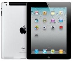 iPad Black Friday 2012