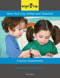 gifted and talented, olsat, olsat verbal, nnat, olsat verbal, test prep, practice test