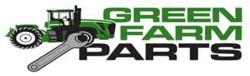 Save money with Green Farm Parts