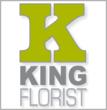 King Florist