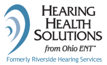 hearing aids in Columbus - Hearing Health Solutions free hearing evaluations