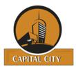 Atlanta Wine Shop Capital City Package Held First Annual White Wine Sale January 5th