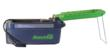"""The BenchtopPRO Launches """"Tool Tips"""" with Garage Spring Cleaning Tips:..."""