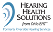 Company Known for the Top Audiologist in Columbus OH, Hearing Health...