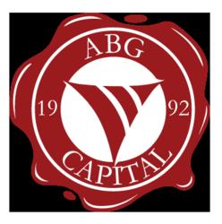 www.abgcapital.com