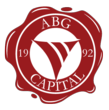 ABG Capital&amp;#39;s First Quarter in Review