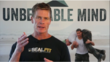 Train for an Unbeatable Mind with SEALFIT